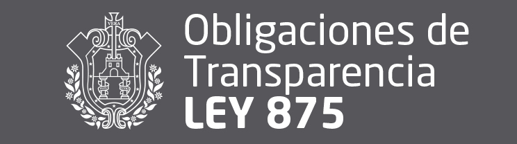 Botones Transparencia 875