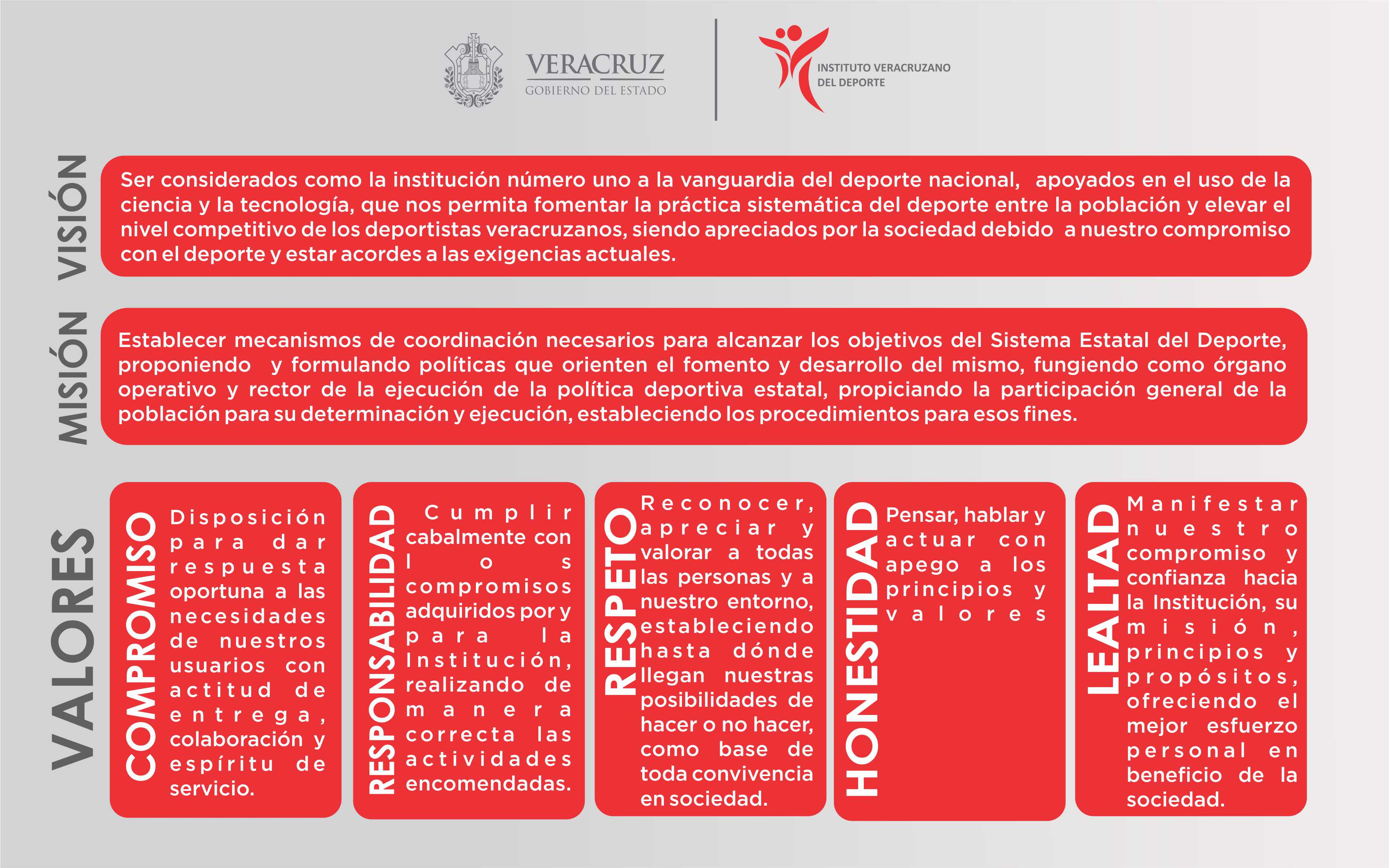 MISION VISION VALORES IVD-2016