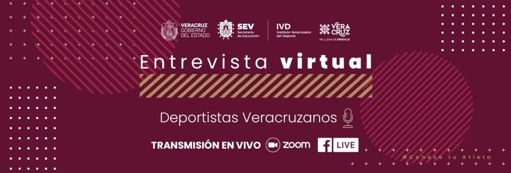 Slider Entrevista Virtual